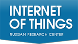 Russian Research Center and Consulting on the Internet of Things