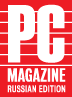 PC Magazine / RE